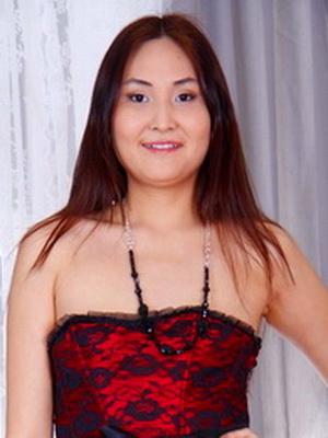 Alisa Moon