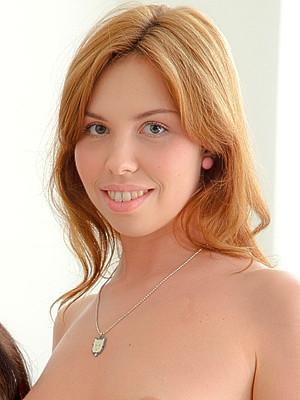 Iva Zan