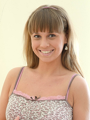 Gianna Roxx
