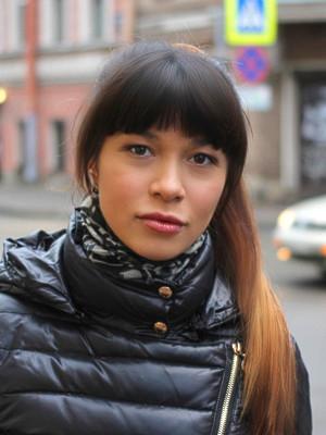 Mona Kim