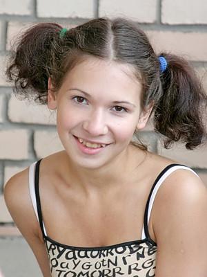 Alisa Kuznetsova