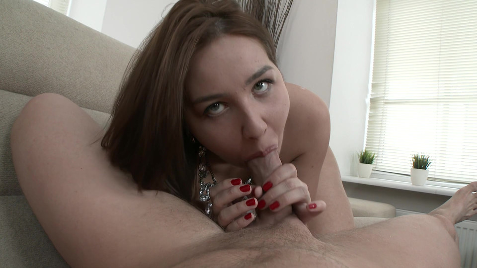 Hot and Wild Anal Sex Movie
